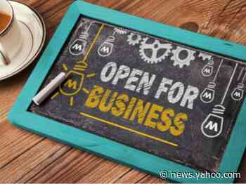 Which Hatboro-Horsham Business Is Best? Nominate Your Favorite - Yahoo News