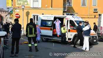 Travolta e uccisa in bici a Lacchiarella - La Provincia Pavese