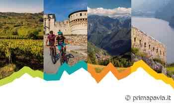 AttivAree, una nuova vita per l'Oltrepò Pavese - Prima Pavia