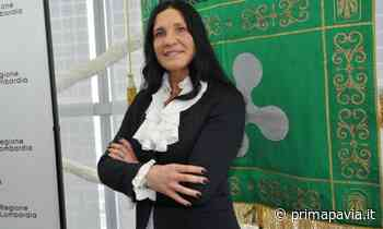 Magoni: Il turismo in Lombardia sarà la chiave per ripartire - Prima Pavia