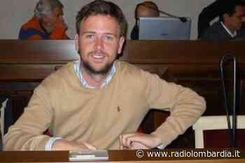 Pavia, le mezze dimissioni di Fraschini dopo le frasi shock su covid e anziani - Radio Lombardia