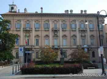 Pavia, insulti razzisti e schiaffi: automobilista aggredisce 15enne - Corriere Milano