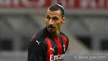 AC Milan have the same spirit with or without Ibrahimovic - Bonera