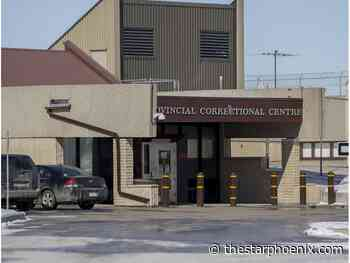 72 new COVID-19 cases at Saskatoon jail; union representing staff calls for temporary accommodations for workers in isolation