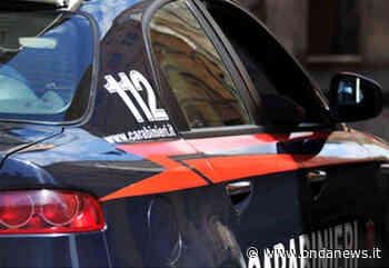 Salerno: sorpreso dai Carabinieri mentre cede una dose di crack. In carcere 27enne pregiudicato - ondanews