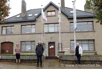 Verbouwingen moeten Sociaal Huis toegankelijker maken (Koekelare) - Het Nieuwsblad