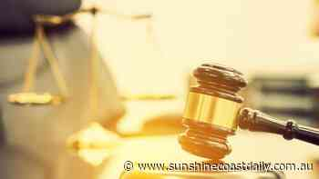Redcliffe Magistrates Court appearances for today - Sunshine Coast Daily