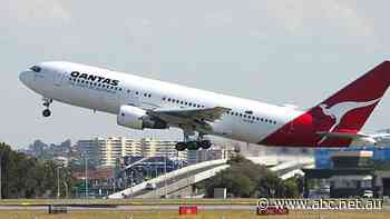 Federal Court dismisses sick-leave appeal by unions against Qantas