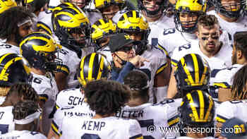 Michigan vs. Penn State: Prediction, pick, odds, point spread, line, football game, kickoff time, live stream