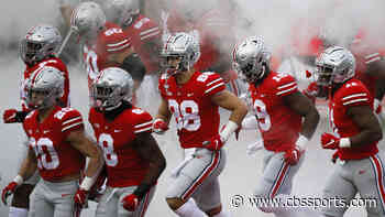 Ohio State vs. Illinois: Prediction, pick, odds, point spread, line, football game, kickoff time, live stream