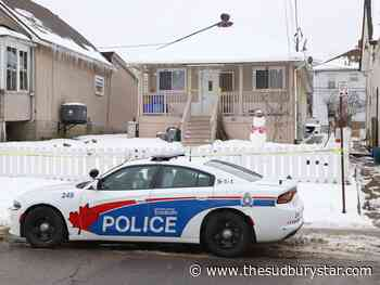 Three Sudbury murder cases now headed to trial in 2021