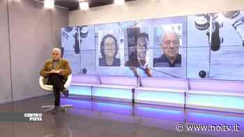 Jepi Selva, Viareggio nel cuore - NoiTV - La vostra televisione