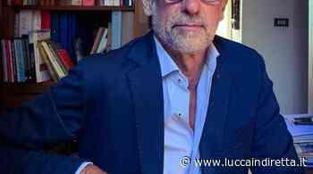 """Perini Navi, Paolo Annale (Pci): """"Dal Comune di Viareggio il niente assoluto"""" - LuccaInDiretta"""
