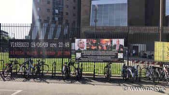 Strage di Viareggio: la sentenza della Cassazione entro il 5 dicembre - NoiTV - La vostra televisione