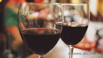 China puts tariffs on Australian wine