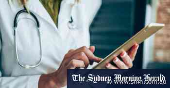'Skipped a decade': Tele-health to become permanent after success during pandemic