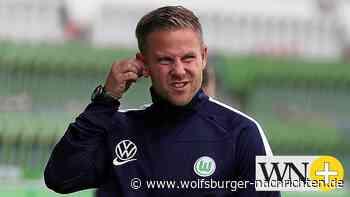 """VfL Wolfsburg froh über """"riesiges Privileg"""" - Wolfsburger Nachrichten"""