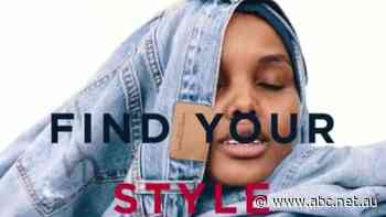 'Where is the HIJAB?': Model Halima Aden steps away from fashion industry