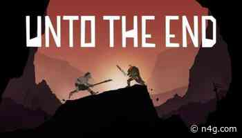 Unto The End Official Release Date Confirmed with Special Trailer