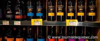 L'Australie «défendra ardemment» son secteur viticole contre les surtaxes imposées par Pékin