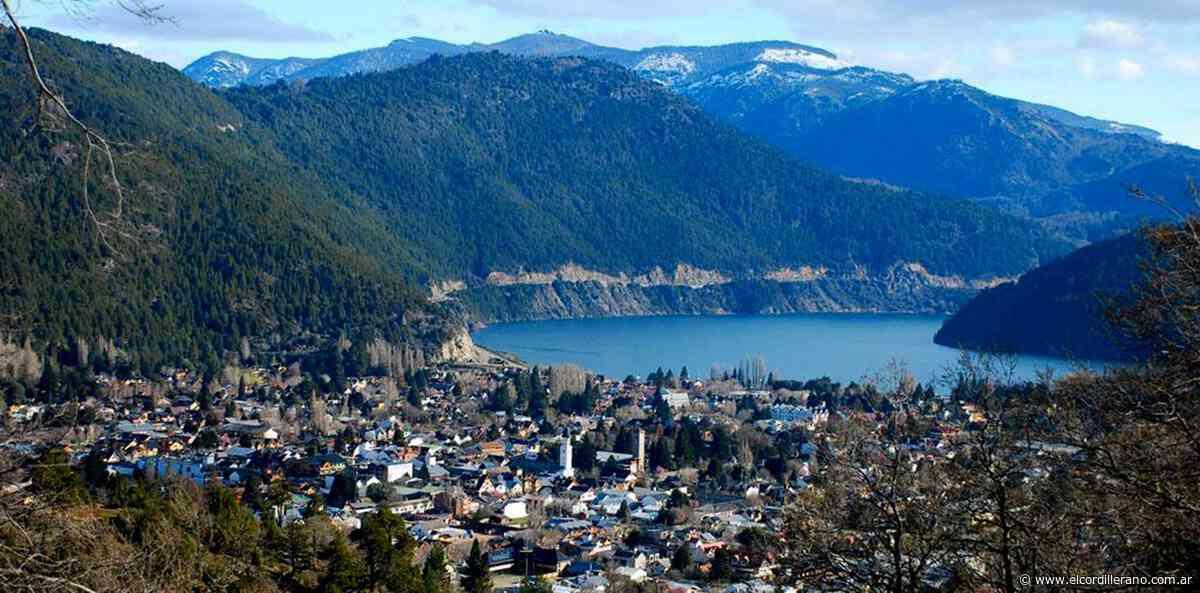 San Martín de los Andes abre a partir de diciembre - El Cordillerano
