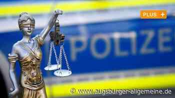 Neuburger hat Hass auf alle Polizisten