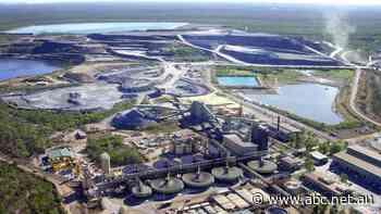 Cancer cluster near Ranger Uranium Mine in Kakadu not linked to radiation, report finds