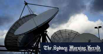 'Ill-considered': Regional media companies slam proposed broadcasting licence reforms