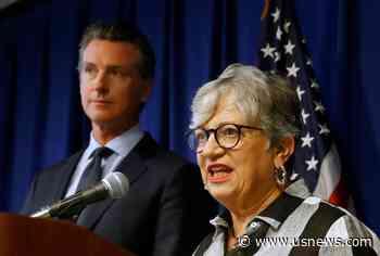 Top California Air, Climate Regulator Hopes to Run Biden EPA