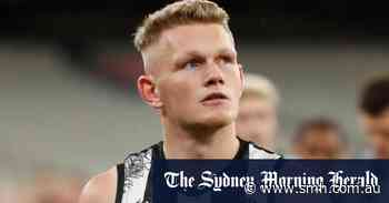 AFL create '18 Collingwoods' telling clubs to back end contracts