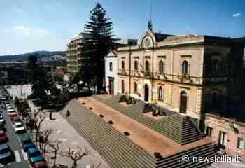Coronavirus a Catania e provincia, 192 le persone positive ad Aci Catena: 5 in ospedale, 336 in isolamento - NewSicilia