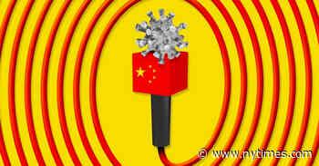 Bannon, le magnat chinois et le virus: comment ils créèrent une star des médias de droite