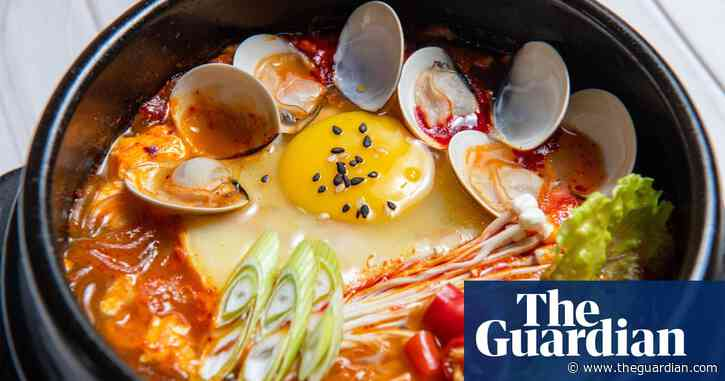 My best food and travel memory: readers' tips
