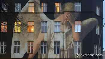 Julien de Casabianca: El arte neoclásico en los edificios - okdiario.com