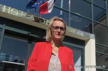 Bailly-Romainvilliers : la maire dit stop aux fêtes dans les locations saisonnières - Le Parisien