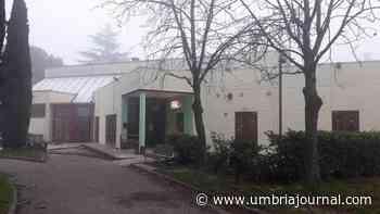 Ristrutturazione del CVA di San Martino in Campo, se n'è parlato ieri - Umbria Journal il sito degli umbri