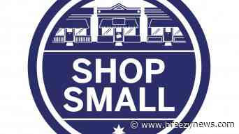 Small Business Saturday set for this weekend