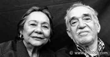 La octava edición del Festival Gabo rendirá homenaje a Mercedes Barcha - infobae