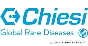 Protalix BioTherapeutics and Chiesi Global Rare Diseases Announce Extension of PDUFA Date for Pegunigalsidase Alfa for the Proposed Treatment of Fabry Disease