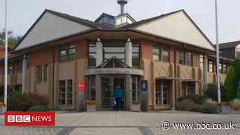 Bridgwater urine slip police custody sergeant 'abused position'