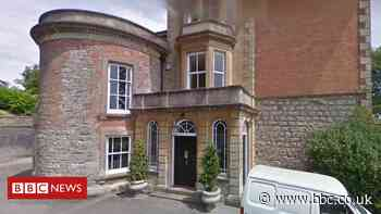 New special school for dyslexic pupils to open