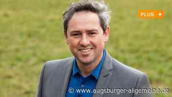 Gemeinderat Fuchstal: Bürgermeisterkandidat tritt zurück