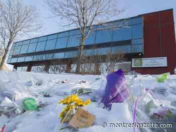 Allison Hanes: Appeals court sends wrong message in Bissonnette case