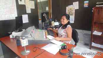 Mujeres de Peto piden un freno a la violencia - PorEsto