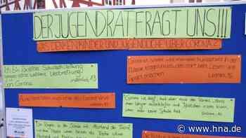 Umfrage: So genervt sind Schüler in Bad Sooden-Allendorf von Corona-Pandemie - HNA.de