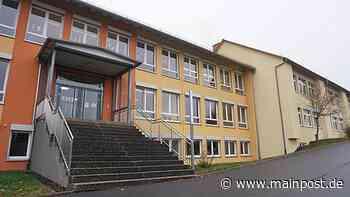 Schulkinderbetreuung: Zentrales Angebot in Bischofsheim? - Main-Post