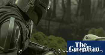The Mandalorian recap: season two, episode five – witness the return of the Jedi