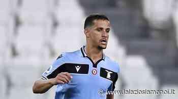 FORMELLO - Lazio, Luiz Felipe a rischio. Torna Fares, Milinkovic è pronto - La Lazio Siamo Noi