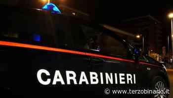 Esplosione a Formello: assalto alla cassa continua del supermercato - Terzo Binario News - TerzoBinario.it