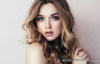 El truco del mechón retorcido (ideal para el verano) permite alisar el pelo sin usar planchita - La 100